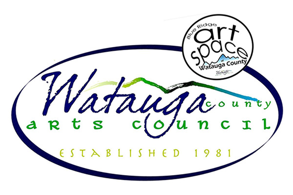 Watauga County Arts Council
