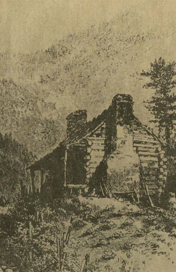 Appalachian Online: Celebrating the Birth of Appalachian Studies