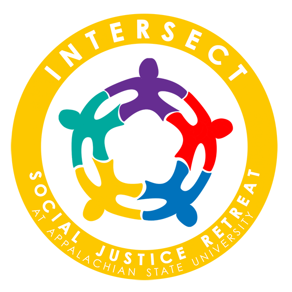 INTERSECT Social Justice Retreat