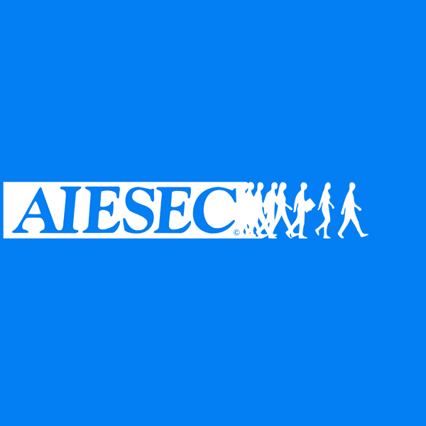 Want to bring an international volunteer to Boone? AIESEC seeks support for Global Citizen program