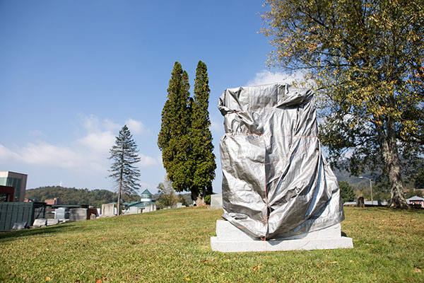 Community invited to Oct. 1 recognition of African-Americans at rest in Old Boone Cemetery