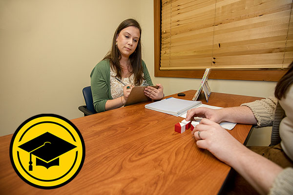 Appalachian receives approval for doctoral program in clinical psychology