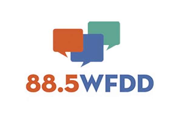 Chancellor Everts interviewed by 88.5 WFDD about diversity progress